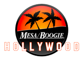 Mesaboogie Hollywood