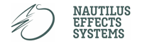 NAUTILUS EFFECTS SYSTEMS
