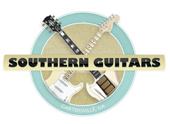 SOUTHERN GUITARS
