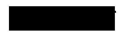 Vive-Bro Logo
