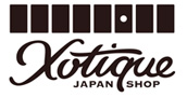 XOTIQUE JAPAN SHOP