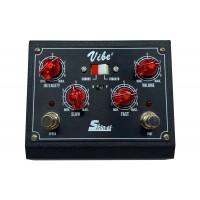 Vibe-2 Chorus-Vibrato Pedal