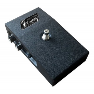 "Honey FY-6 ""Baby Crying"" Super Fuzz"
