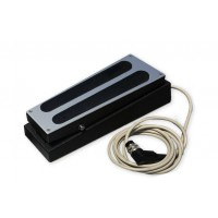 Vibe-Bro Speed Control Foot Pedal