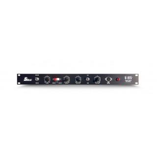 U-915 Chorus/Vibrato Rack Module