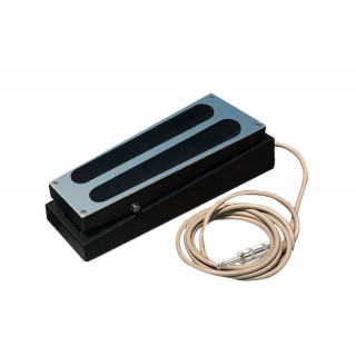 Vibe-2 Speed Control Foot Pedal